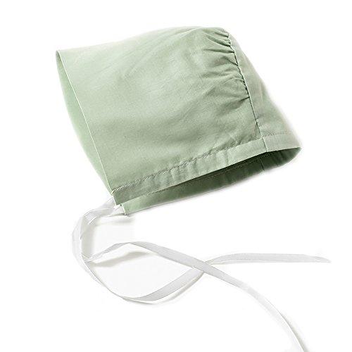 Sainte Claire s11-84v Sombrero de Sol, Verde, Recién Nacido (Tamaño del Fabricante:Única)...