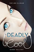 deadly cool series
