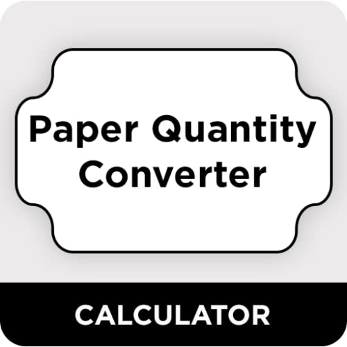 Choose Your Size and Quantity 125 WhiteMedium SOS Takeaway Paper Carrier Bags 215x255x115mm