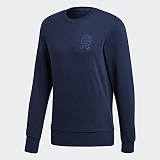 Best manchester united sweater adidas Reviews