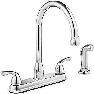 Best project source faucet parts Reviews