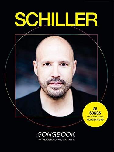 Schiller Songbook