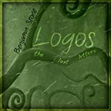 Logos the Lost Letters
