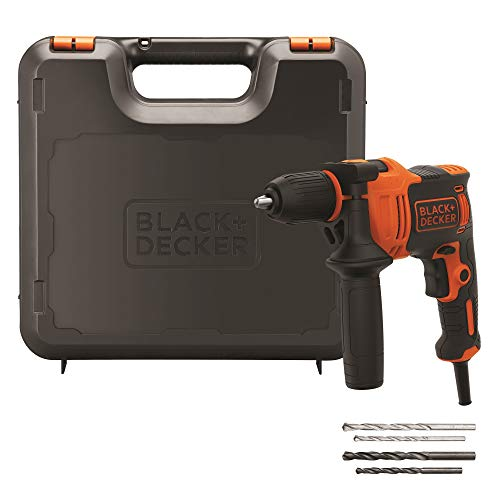 Black+Decker BEH710K-QS