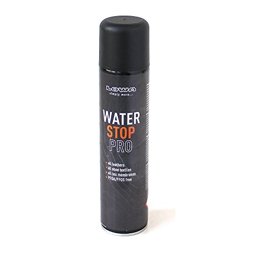 Lowa 830802 0111 - Water Stop Pro Spray Gr. 1