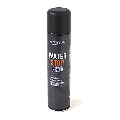 Lowa Water Stop Pro Spray 300 ml