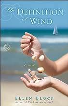 The Definition of Wind: A Novel (Random House Reader's Circle)