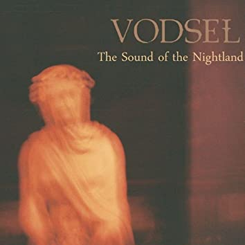 The Sound of the Nightland