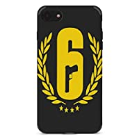 リック アンド モーティ iphone11 / iPhone 11Pro / iPhone 11Pro Max/iPhone XS Max/iPhone XR / iPhone7適用 ケース携帯電話落下防止および傷のつきにくいファイバーレザー電話ケースに適しています