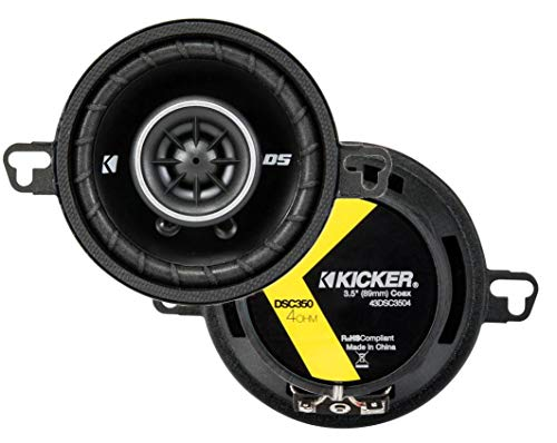 04 pontiac grand am speakers - 5