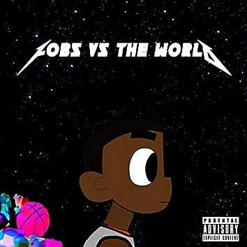 Fobs Vs. The World