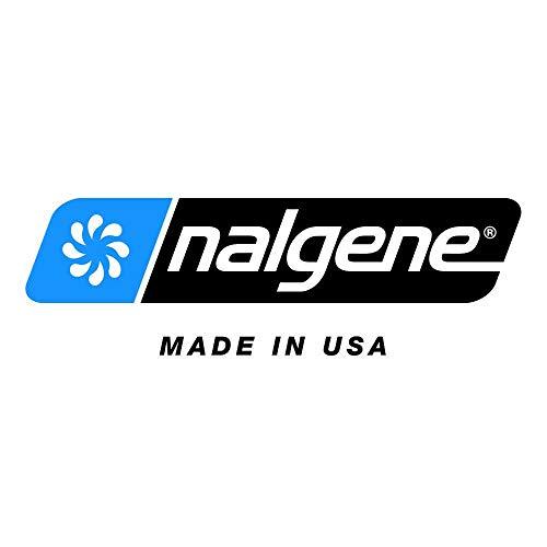 nalgene(ナルゲン)フォールディングカンティーン3.0L90196