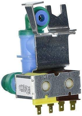 Refrigerator Water Valve for Whirlpool Maytag WP67005154 AP60104 New color Large-scale sale