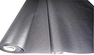 pvc coated polyester fabric suppliers