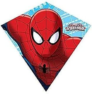 EZBREEZY KITES Marvel Spiderman 22