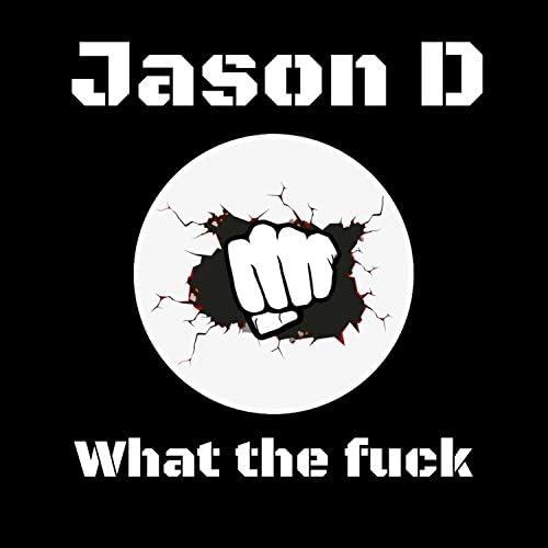 Jason D
