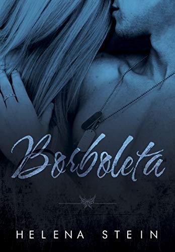 Borboleta: Série Paraíso 0.5