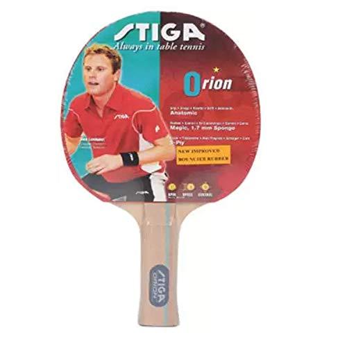 Stiga Cosco Orion Table Tennis Racket