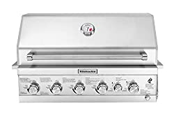 Image of KitchenAid 740-0781 Built...: Bestviewsreviews