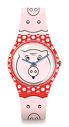 Reloj Swatch - Mujer GR169