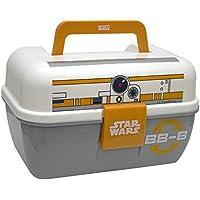 Zebco STWRTBX Star Wars Tackle Box