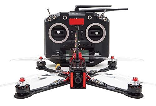 ARRIS Explorer280 Long Range Long Flight Time FPV Drone RTF w/HD Camera and GPS …