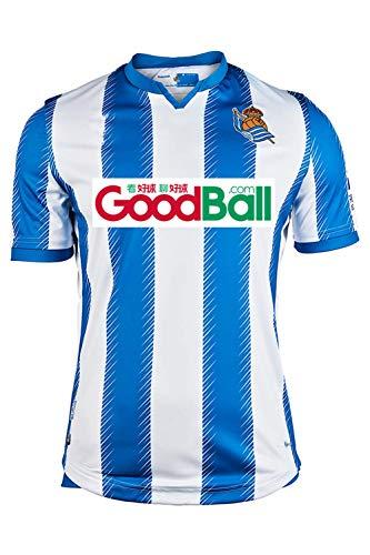 Zena KN Camiseta de fútbol Personalizado Camisetas Futbol Personalizada Nombre Número Camisa para Hombres
