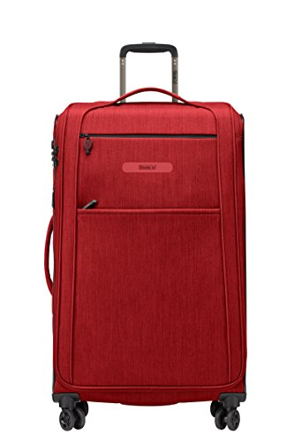 Stratic 3-9936-75_RED