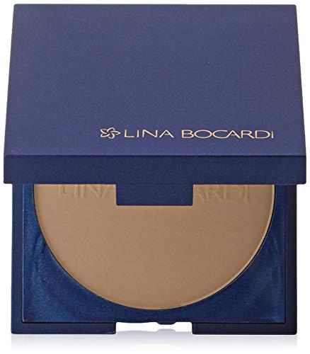 Lina Bocardi, Base de maquillaje (01) - 3 de 9 gr. (Total 27 gr.)