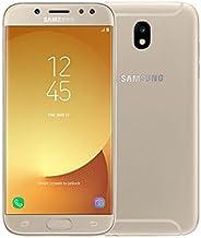 Amazon Com Samsung J5 2016