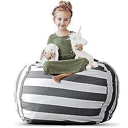 Creative QT Stuff N Sit Bean Bag Chair