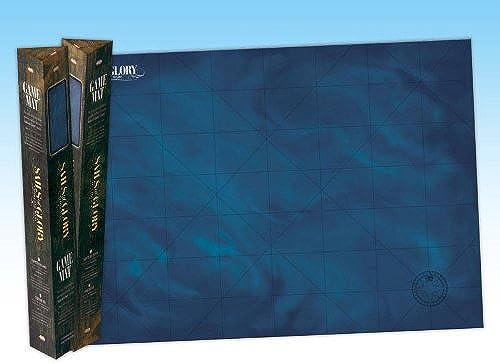 apresurado a ver ARES ARES ARES - Juego de Mesa, para 4 Jugadores Games ARESGN501A (Importado)  servicio de primera clase