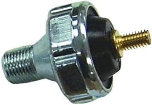 marine oil pressure switch