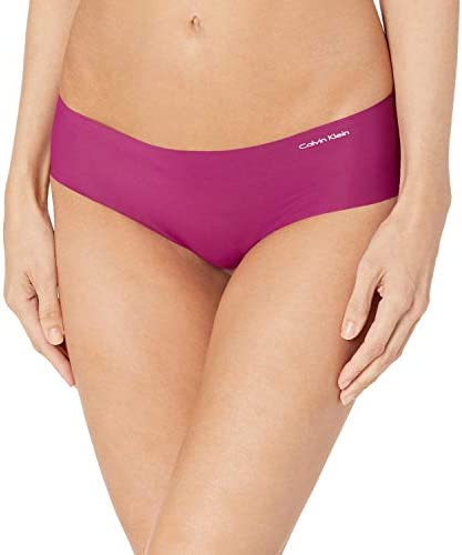 Calvin Klein Women s Invisibles Hipster Multipack Panty Loyal XS product image