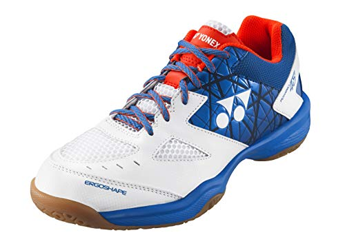 YONEX Badmintonschuh Hallenschuh SHB Power Cushion 48 (44.5 EU)