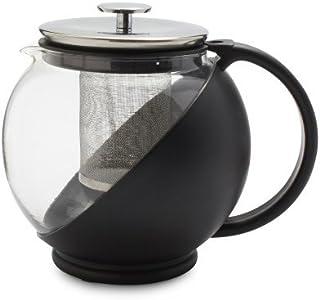 Bialetti Teapot 06721, 1.25 L.