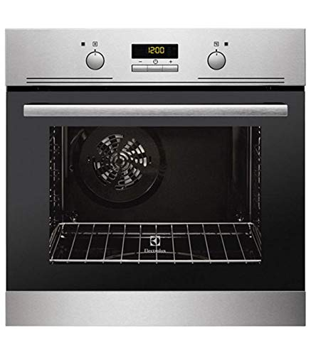ELECTROLUX MULTIFONCTION INOX 57 L