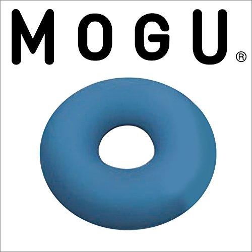 MOGU『サークルクッション』