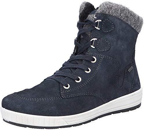 ARA Damen Stiefel 6 UK