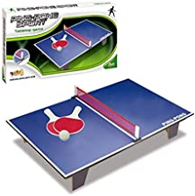 TABLE TENNIS 37-4825372