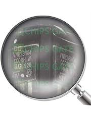 6 pezzi VNB28N04 incapsulamento: To-263, mnifet? Potenza completamente autoprotetta