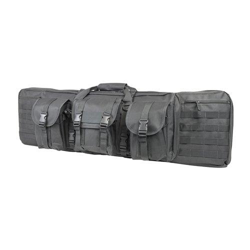 Top savior rifle bag 42 for 2021