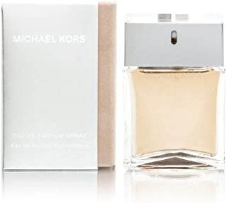 Michael Kors By Michael Kors For Women. Eau De Parfum...