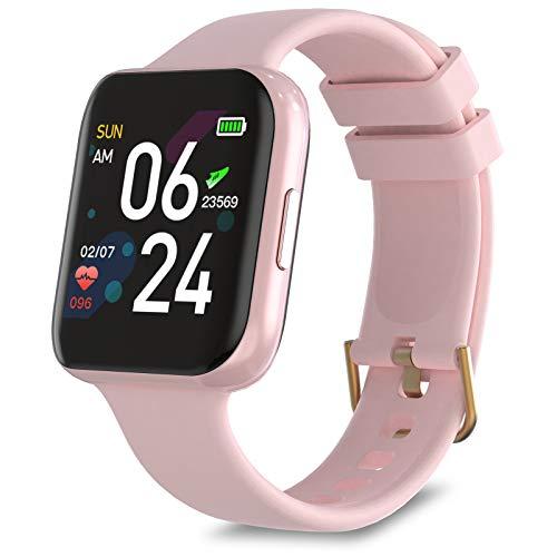 Bebinca Bebinca Smartwatch Health & Fitness Tracker avec...
