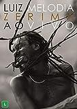 """O álbum """"zerima 40 anos – ao vivo"""" conta com 15 faixas em seu repertório, incluindo os sucessos """"estácio, holly estácio"""", """"magrelinha"""",""""congênito"""", """"vale quanto pesa"""", """"ébano"""" e ainda uma música inédita,""""felicidade agora"""", composição de melodia em pa..."""