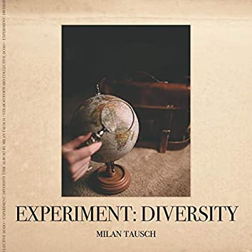 experiment: diversity