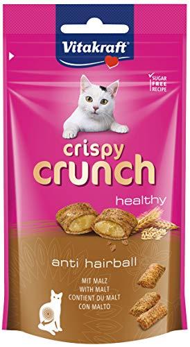 Vitakraft Crispy Crunch Malta-60 gr 🔥