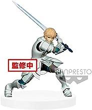 Figur – Fate – Extra Last Encore Gawain – 16 cm