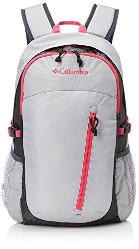 [コロンビア] Castle Rock 25L Backpack II PU8184-039 Columbia Grey One Size