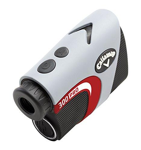 Product Image 5: Callaway 300 Pro Golf Laser Rangefinder with Slope Measurement